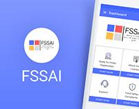 Business Application UI
