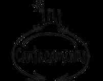 LOS CANTACAMINOS