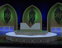 Tartil Islamic promo