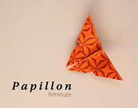 Papillon - Filminute