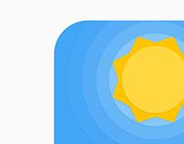 005 DailyUI IconApp