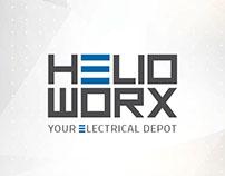 HELIOWORX