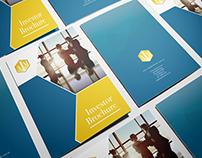 AIM: Investor Brochure