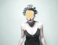 Anonymous Portraits