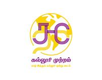 JHC 96