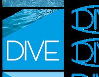 DIVE - ODO collaboration