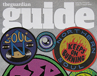 Guardian Guide - Northern Soul