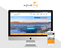 MyBreakTrip.co.uk