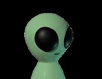 pixlfest animation