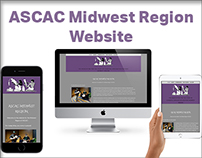 ASCAC Midwest Region Website
