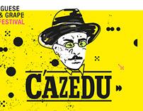 C'AZEDU | Promo video