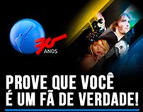 O Globo - Rock in Rio