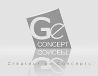 GE Créateurs de Concepts 2017 B2B