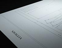 Siviglia Pitti 2018