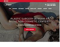 Seduction Cosmetic Center