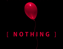 NOTHING_TheVideo
