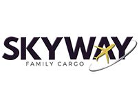 SKYWAY Family Cargo