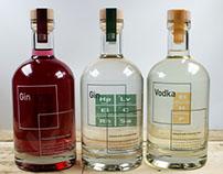 Anno Distillery