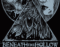For Beneath the Hollow (Metal), Chicago (US)