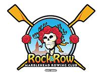 RockNRow