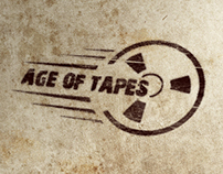 Age of Tapes