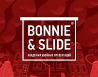 Bonnie&Slide