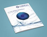 Typhon Treatment Systems Brochure