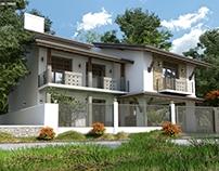 House-Ja-Ela-SL