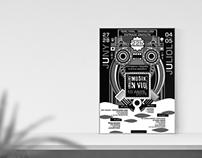 Musik N'Viu 2014