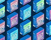 Intel® Core™ i9 Concept