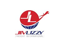 Jimlizzy Freight