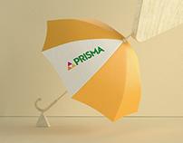PRISMA HR