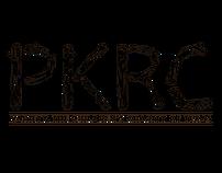 PKRC Summer Camp Logo