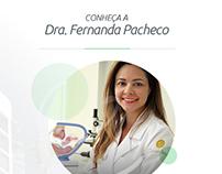 Dr. Fernanda Pacheco