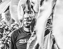 portraits cuba