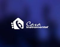 Casa Instrumental