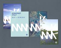 Kinnernet Italy