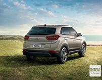 Hyundai . Facelift