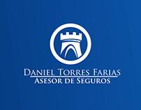 """COMERCIAL""""DANIEL TORRES FARIAS"""""""