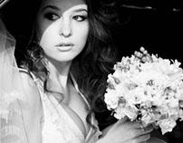 Photography. Wedding. Tanya & Sergey.