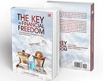 cover book concept design