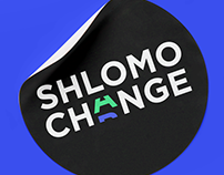 ShlomoChange