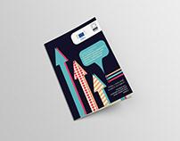 European Commission and IIEA Seminar Booklet