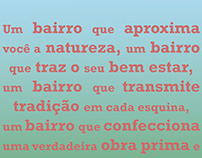 ALL TYPE BAIRRO GOIABEIRAS