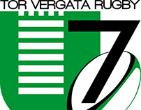 TV7 - Tor Vergata Rugby