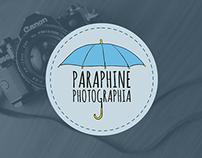 Paraphine Photographia