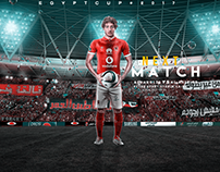 Next Match Aldakhlia Vs Al Ahly SC