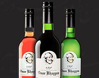 Omar Khayyam | Wine