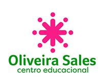 Centro Educacional Oliveira Sales
