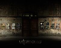 Mezzoqulo®